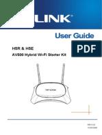 H5_KIT_V1_User_Guide_1910010938