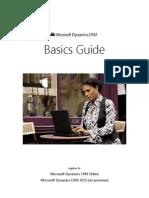 eBook CRM Basics (1)