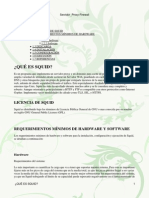 Servidor_Proxy-Firewall.pdf