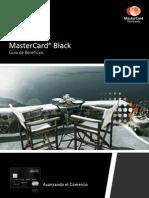 Guia de Beneficios Black