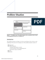 A3 Workbook Chapter 3. Problem Situation