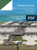 Aéroports de Paris - une proposition au service de la compétitivité du t....pdf