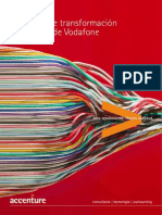 Accenture Exito Transformacion Negocio Evo Vodafone