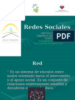 Redes Sociales[1]