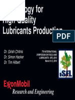 conference_2010_highqtltylubes_March.pdf