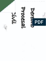 LIBRO DERECHO PROCESAL CIVIL.pdf