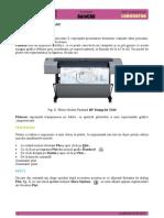 14.Laborator AutoCAD 2Dplot