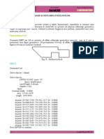 11.Laborator AutoCAD 2Dlist