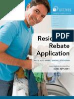 CPAU Rebate Application Final Web