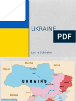 ocp-ukraine