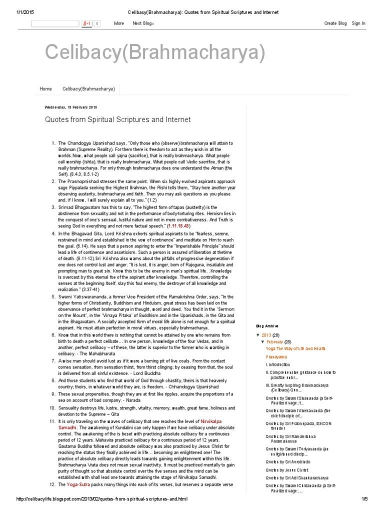 original oratory format - Dolap.magnetband.co