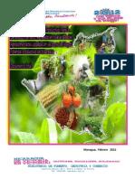 Analisis de Cadenas Agroalimentaria