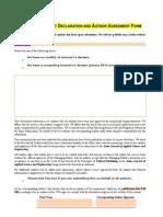 Ajase Cover Letter (1)