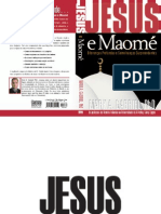 Jesus and Maome.pdf