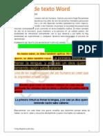 262116141-El-querer-es-aprender.docx