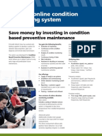 FLSmidthMaagGear_ConditionMonitoring.pdf
