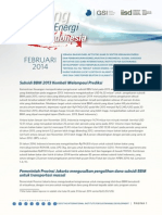 ffs_newsbriefing_indonesia_feb2014_bahasa.pdf