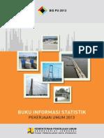 infopublik20141113100214.pdf