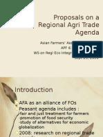 presentation AFA.ppt