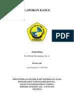 CASE AYU.doc