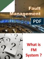 faultmanagementoss-110718011749-phpapp02