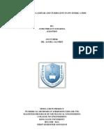 fluenthomework20130113-130211010524-phpapp02.pdf
