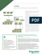 uca2_sp_1266.pdf