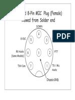 Kenwood-8-Pin-Mic-Plug.pdf