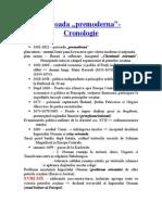 III.02 statul roman modern de la proiect politic la realizarea Romaniei Mari.doc