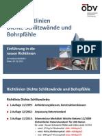 FB_BP_DS_Buenker_20131107 (1).pdf