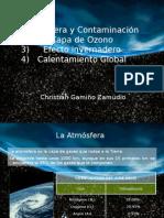 contaminación (1)