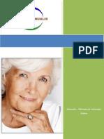 Reabilitação nas Demencias