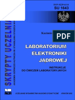 Korbel_laboratorium