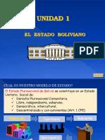 Diapositivas Modulo I Generalidades