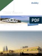 Hobby_WW-Katalog.pdf