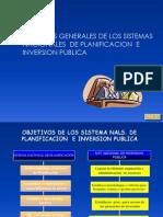 Diapositivas Modulo II