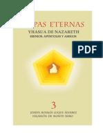 Arpas Eternas 3