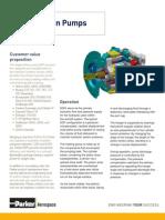 HSD[1].product.spec.sheet_EngineDrivenPumps.pdf