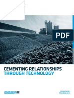 ENEXCO_Cementing_Relationships_through_Technology.pdf