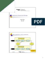 WarehouseOperationsHandout2.pdf