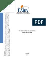projeto pedagógico.pdf
