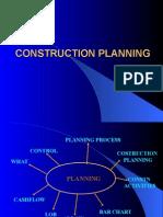 Construction Planning Mar2006