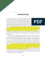 Dentro de la Caja.pdf