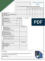 Liquid-Sizing-Sheet.pdf