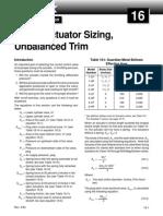 SS_16.PDF