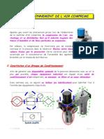 03_Conditionnement de l'air.pdf