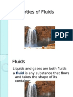 Jan 1aa SPH4C Properties-Of-Fluids