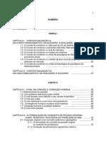 FUNÇÃO SIMBÓLICO-TEOLÓGICA DO PECADO ORIGINAL -  PRIMEIRA VERSÃO.pdf