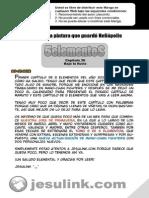 5elementos_capitulo36_byJesulink