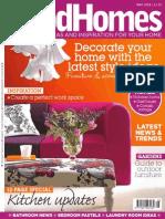 GoodHomes.Magazine.May.2013-P2P.pdf